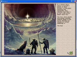 Avernum VI (PC)